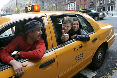 imagen taxisharing